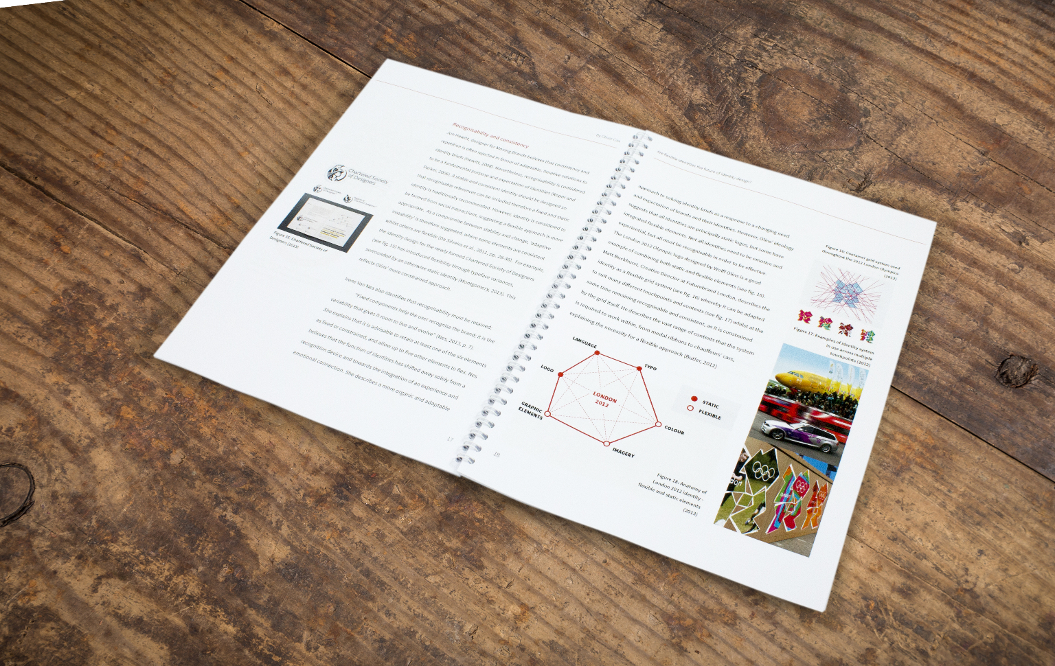 thesis printing and binding reading Masters bookbinding's online thesis binding and printing service allows you to create your thesis or dissertation to your precise specifications.