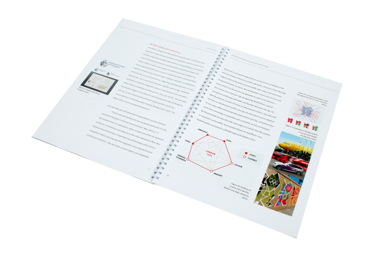 a5 document printing binding online doxdirect With online document printing and binding